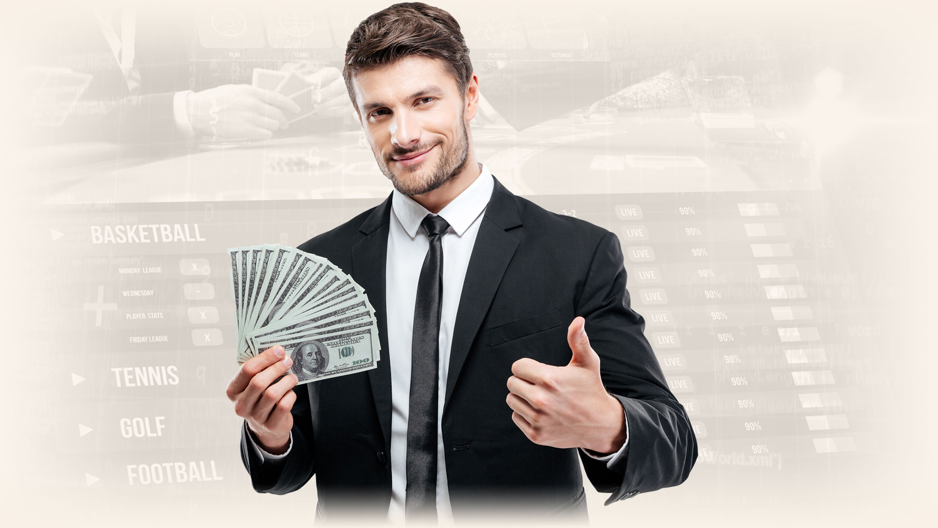 How Can Sportsbook Agents Make Money?