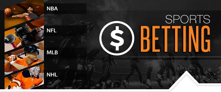 We are a Pay Per Head Sportsbook