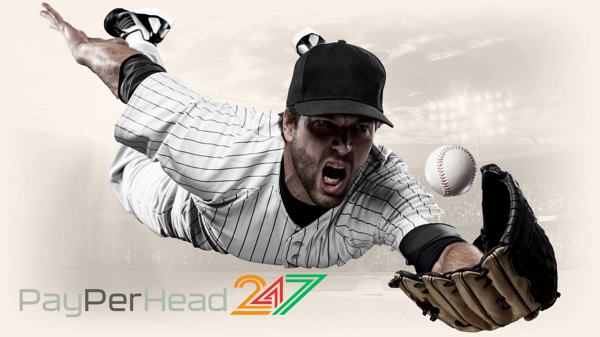Increase Your Weekly Betting Handle With PayPerHead247
