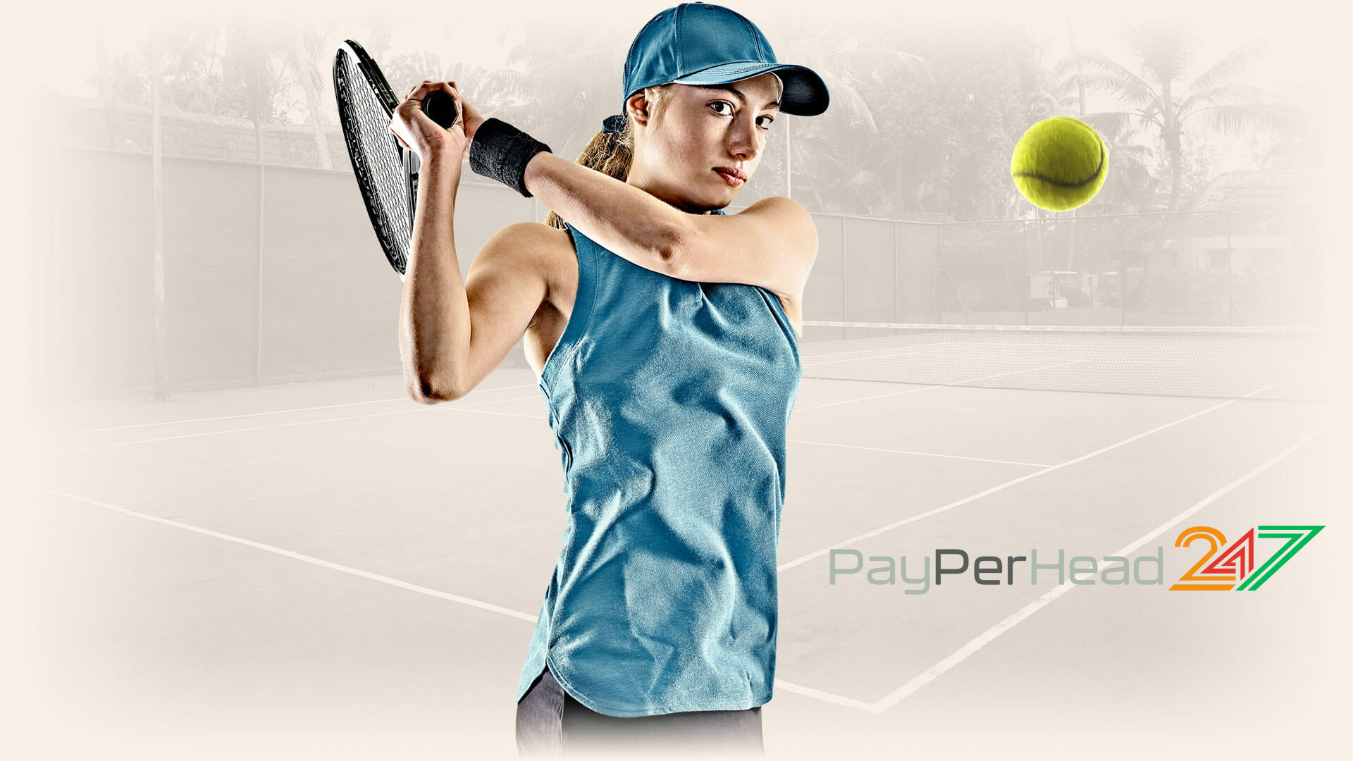 PayPerHead247 Offers Affordable Premium Bookie Services