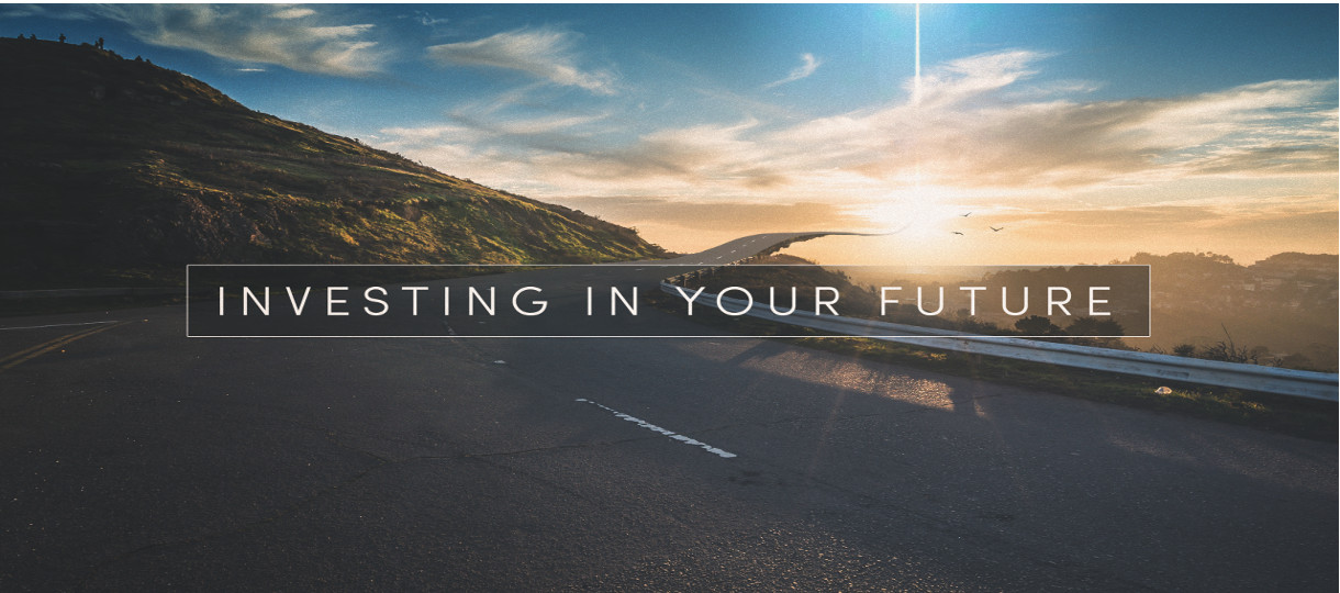 Investing in Your Future With PayPerHead247